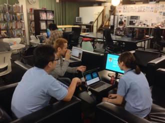 WordCamp Tokyo 2014