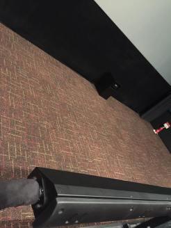 ユナイテッドシネマズ春日部で4DXデジタルシアターを体験してわかった最大限楽しむポイント8つ