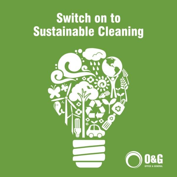 Read Sustainability Brochure