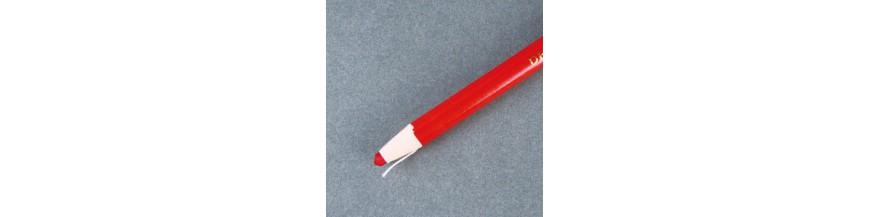紙捲蠟筆 - OB文具倉庫