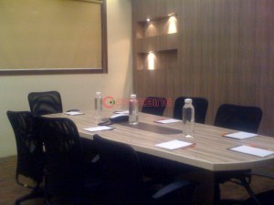 conference and meeting room in vashi navi mumbai