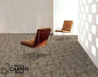 Office Carpets Tiles Installation in Dubai