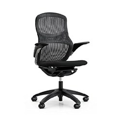 Steelcase Reply Chair Review Hot Pink Covers Knoll Generation Chair, All Features, High Performance Arms – Office @ Work