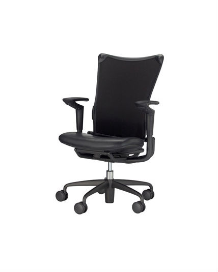 allsteel relate chair reviews desk parts 19 all features office work