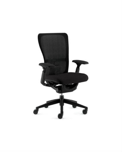 lumbar support office chair design set haworth zody all features adjustable hayworth black adjutabe