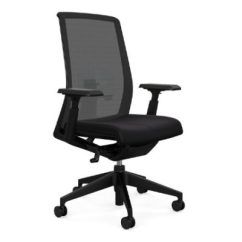Office Chair Very Beauty Salon Chairs For Sale Work 68 Off Haworth
