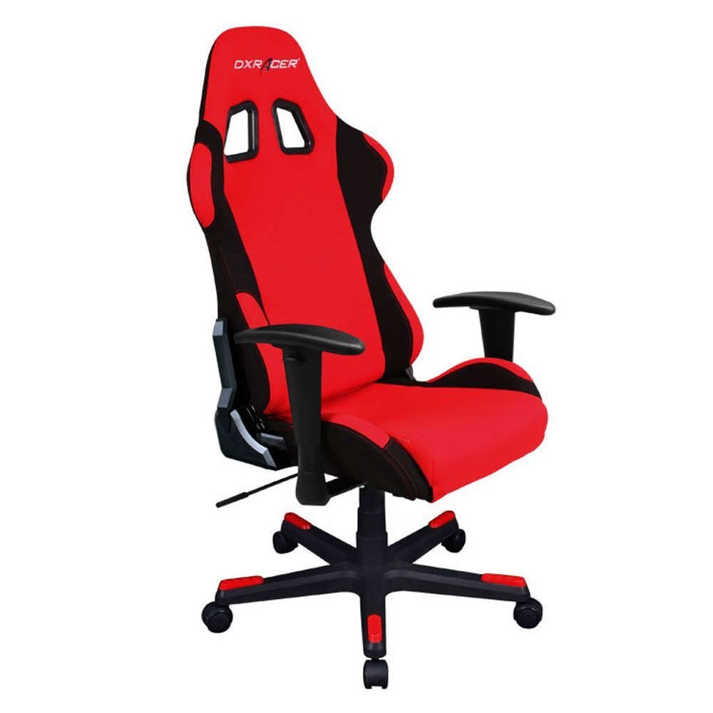 Dxr Chair Pc Gaming Chair Buyer S Guide Officechairexpert