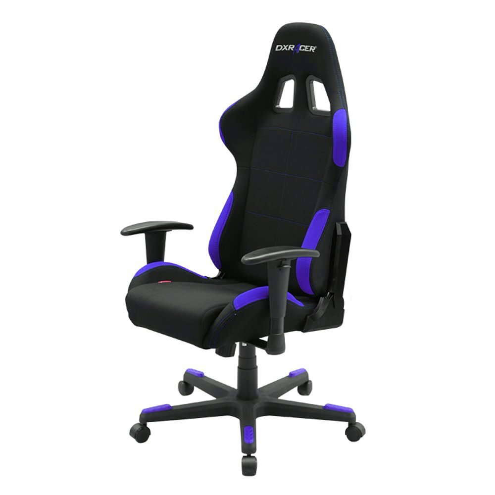 pc game chair covers for hire nz gaming buyer s guide officechairexpert com dxracer formula series the is available in different colors