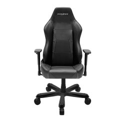 Lcs Gaming Chair Best Brands Pc Buyer S Guide Officechairexpert Com Dxracer Wide Series Maximum Comfort Wider Seat Breathable Material Pu