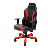 PC Gaming Chair Buyer's Guide - OfficeChairExpert.com