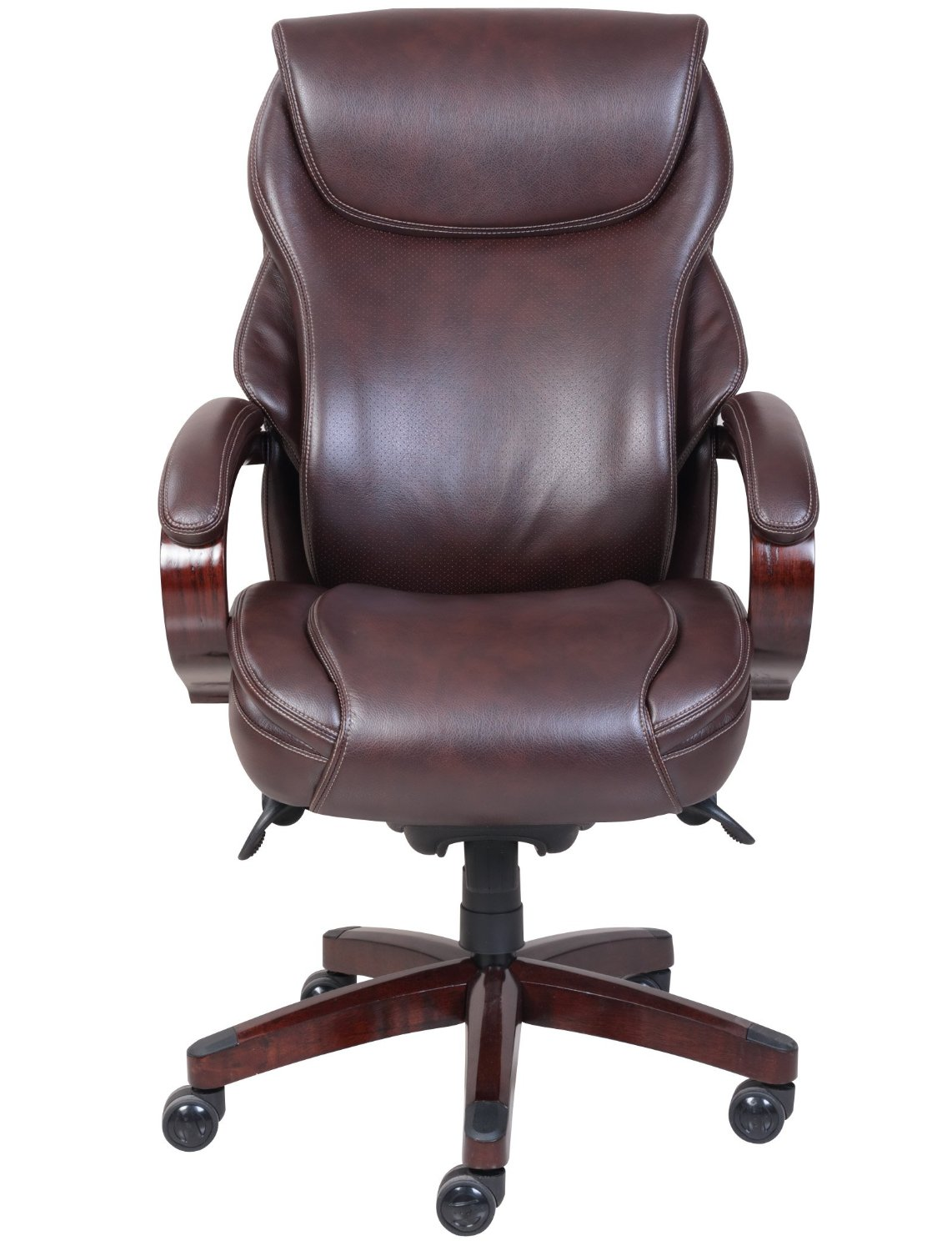 La Z Boy Office Chairs Executive Chair Buyer 39s Guide Officechairexpert