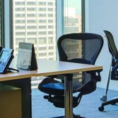 Ergonomic Chair Criteria Wholesale Cushions Office Information Guide Officechairexpert Com