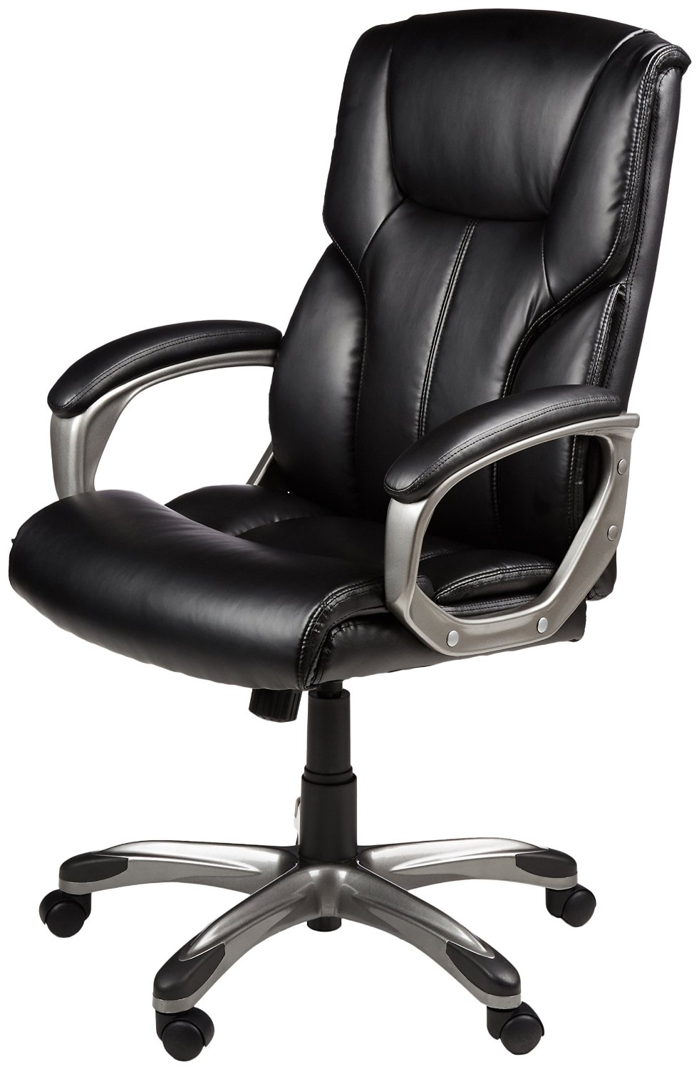 Executive Chair Buyers Guide