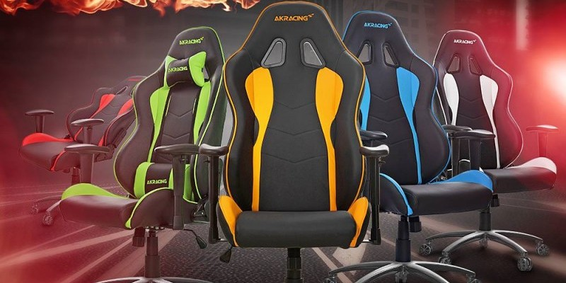 lcs gaming chair antique oak chairs pc buyer s guide officechairexpert com a professional is must for every ambitious gamer