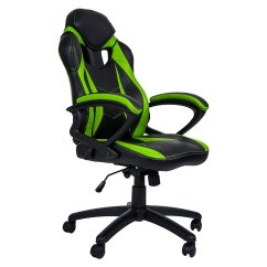 Good Cheap Gaming Chairs Adams Adirondack Stacking Chair Best Merax Ergonomics Review The Reason Why Ergonomic Are So Popular Among Students Businessmen And Office Workers Is Great Comfort That It Provides