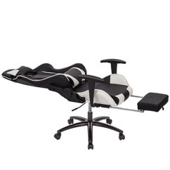 Office Chair Good Design Cane Bottom Chairs 10 Best That Recline For Naps 2018 Guide 4 Computer Ergonomic Racing By Bestoffice