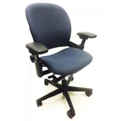 Leap Chair V2 Vs V1 Wedge Cushion For Office Steelcase Chairs Compared 2018 Comparisons