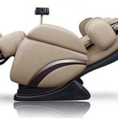 Best Zero Gravity Massage Chair Elmo Potty Gif Top 7 For Back Pain Officechairist Com 2 Ideal Full Featured Shiatsu Heated