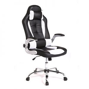 good cheap gaming chairs chaise for sale 5 that will last 2018 selection