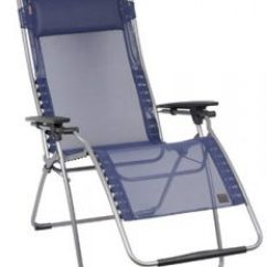 Xl Zero Gravity Chair With Canopy And Footrest Yoga Class Sequence 6 Best Oversized 2018 Ranking