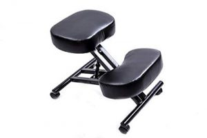 ergonomic chair kneeling review jolly covers for sale sleekform officechairist com chairs reviews