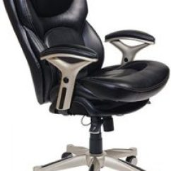 Office Chair Uk Cover Hire Forest Of Dean Top 10 Best Chairs Available In 2018 Guide