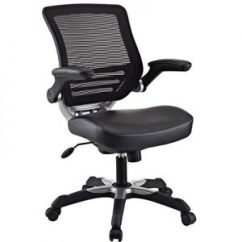 Chairs For Hip Pain Racing Office 7 Best 2018 Selection Officechairist Com Chair