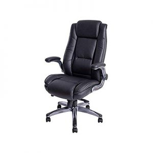 office chair on sale modern leather and ottoman chairs archives officechairist com category
