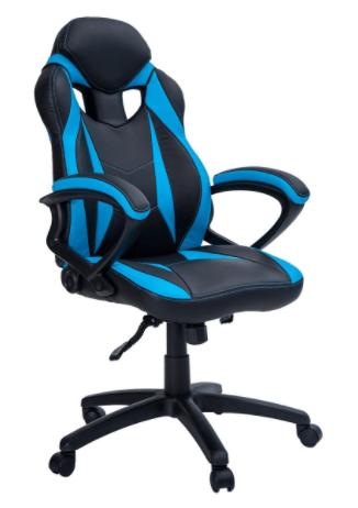 10 Best Merax Gaming Chair Reviews  OfficeChairPickscom