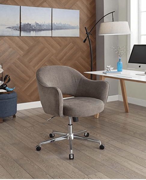 11 Best Serta Office Chair Picks and Alternatives