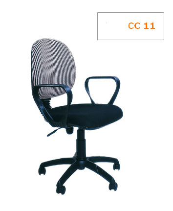 office chair online india gokhale pain free computer chairs executive leather in pune