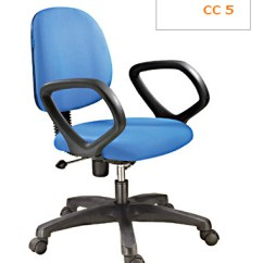 Best Ergonomic Chairs In India Space Saver High Chair Target Computer Executive Leather Office Manufacturers