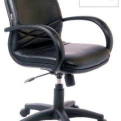 Ergonomic Chair Manufacturers In India Antique Louis Xvi Chairs   Office Mumbai & Pune,india  Buy Online