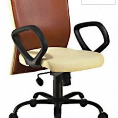 Ergonomic Chair Manufacturers In India Restoration Hardware Aviator Desk Chairs   Office Mumbai & Pune,india  Buy Online