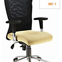 Office Chair Online India Ikea Black Mesh Chairs  mesh Mumbai & Pune,india  Buy