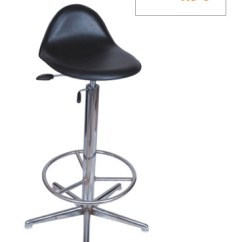 Revolving Chair Manufacturers In Mumbai Accent Clearance Back Rest Stool India revolving & Pune, India   Buy Tool Online