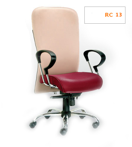 revolving chair manufacturers in mumbai home theater covers chairs india office pune buy