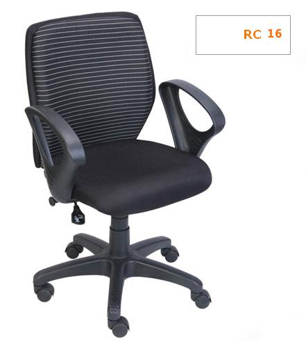 revolving chair manufacturers in mumbai ikea cushion chairs india office pune buy
