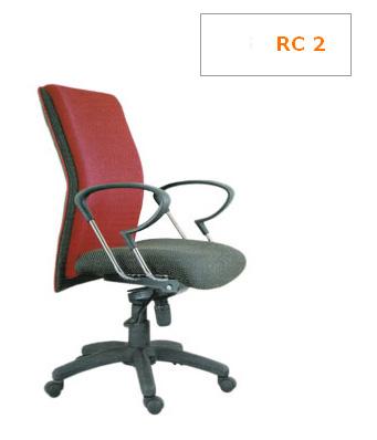 revolving chair manufacturers in mumbai swivel navy chairs india  office mumbai, pune   buy from ...