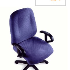 Revolving Chair Manufacturers In Mumbai Graco High Chairs Target India Office Pune Buy