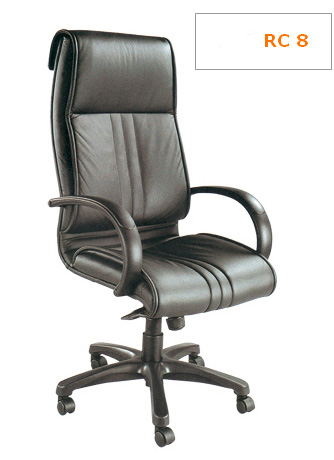 revolving chair for office white leather chairs canada india| mumbai, pune | buy from ...