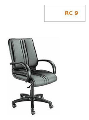 revolving chair manufacturers in mumbai ergonomic canada chairs india office pune buy