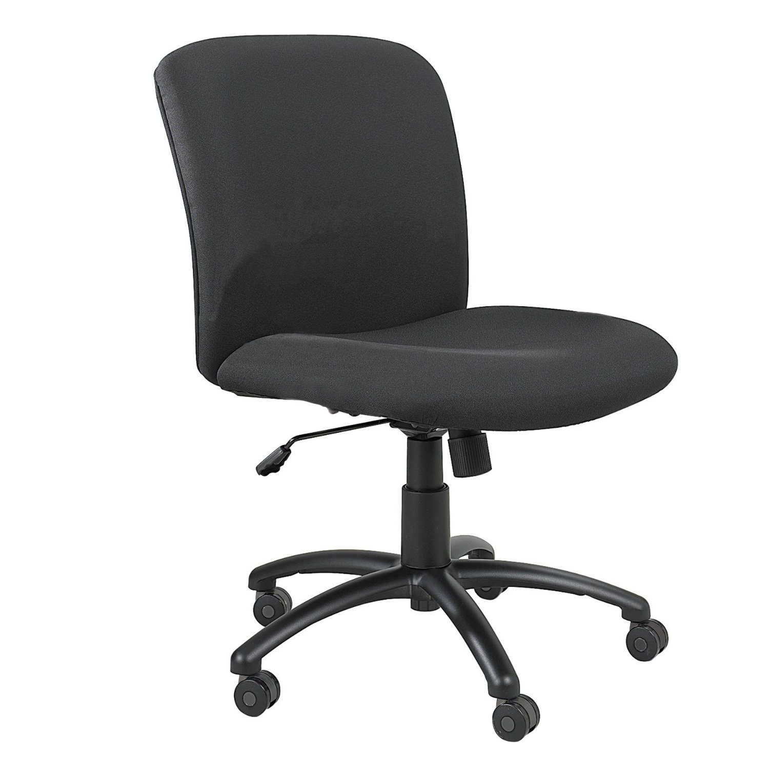 Office Chair For Tall Person Safco Office Chairs Which Ones The Best Office Chairs