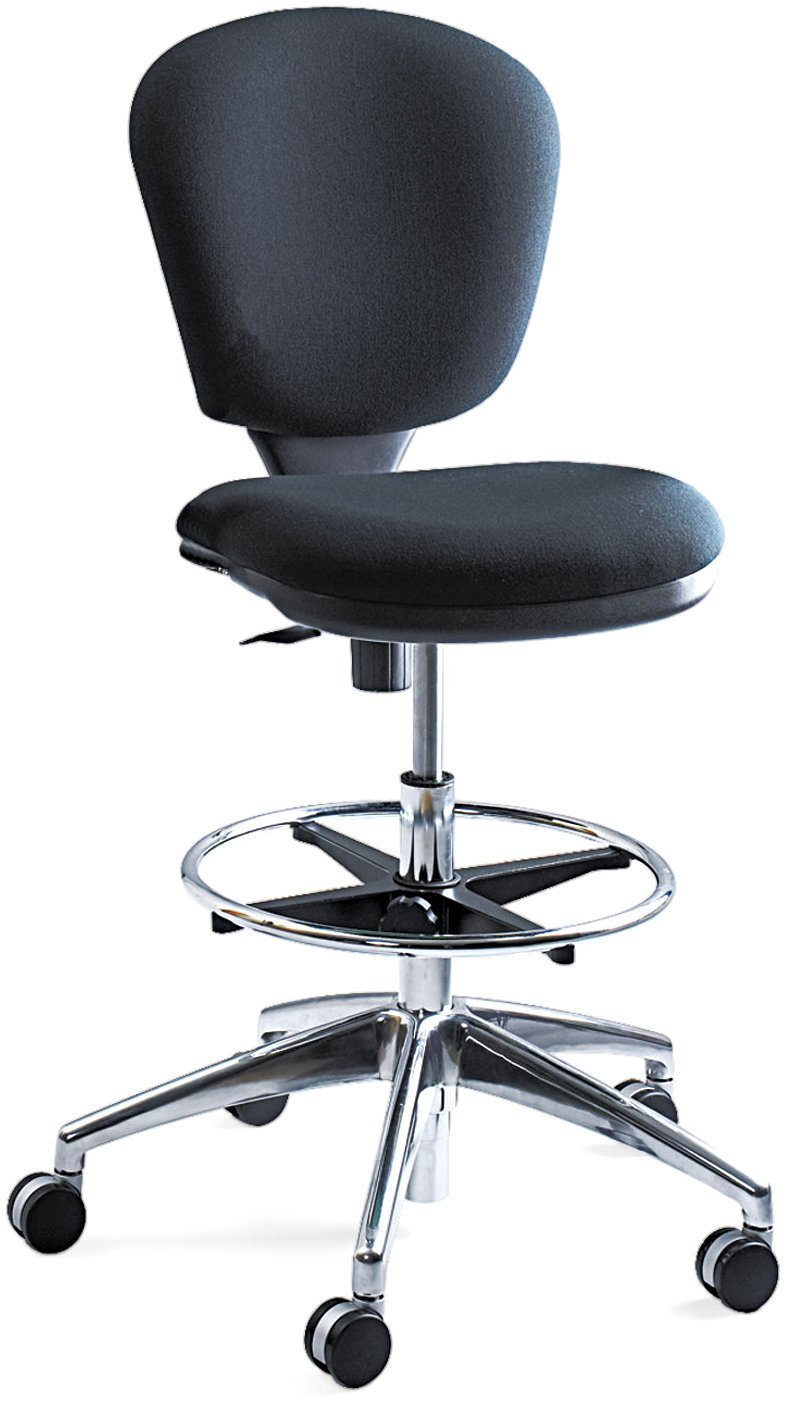 office chair adjustment levers heavy duty safco chairs – which ones the best? - for people