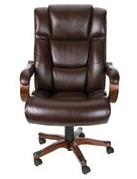 Broyhill Office Chairs  Should You Buy One  Office