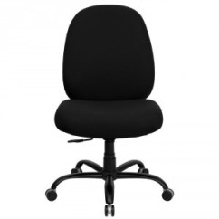 Xl Desk Chair Galvanized Metal Office Chairs For The Executive Lifestyle 400 Lb Flash Furntiture Extra Wide