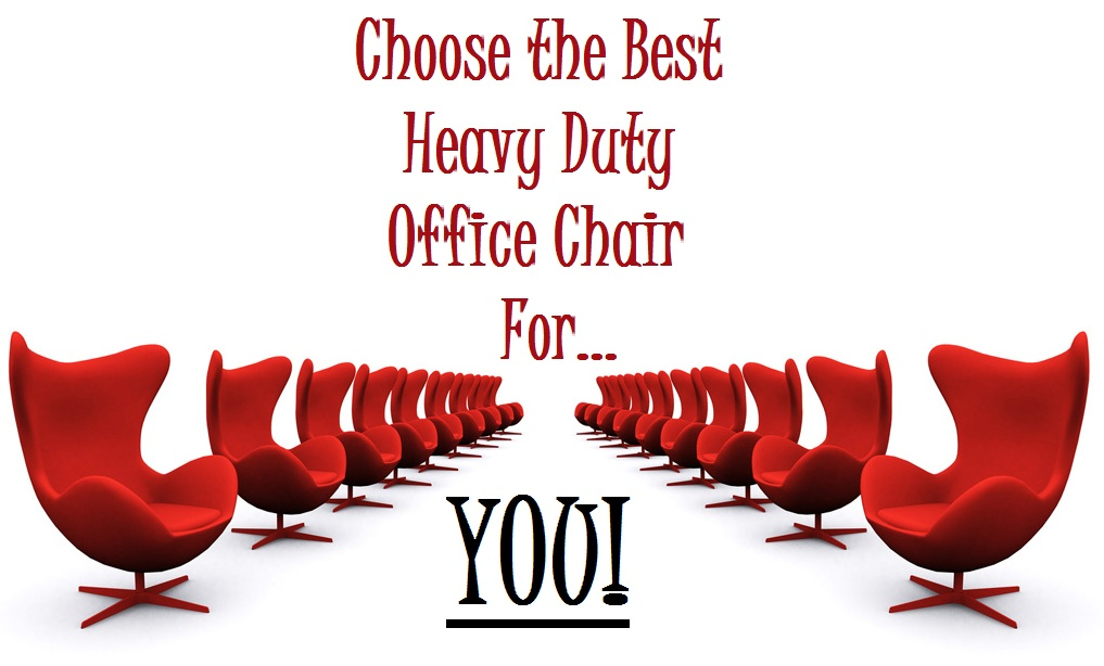 office chairs for heavy people rental tables and duty desk overweight or large the best 2014