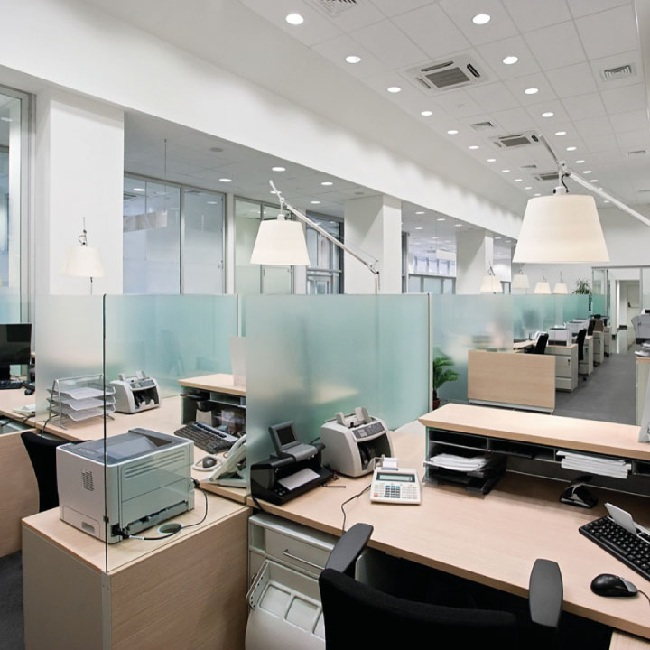 Office Cleaning Reviews Los Angeles