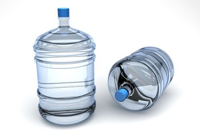bottled water delivery quotes