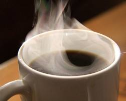 Hot Coffee Burns But Not Like The Lawsuit Office Coffee Deals